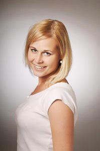 MDDr. Martina Pichlíková