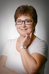 Zdeňka Musilová